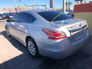 2015 Nissan Altima 2.5 S CAR PROS AUTO CENTER (702) 405-9905 Las Vegas, Nevada 2