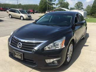 2015 Nissan Altima 25 SV Imports and More Inc  in Lenoir City, TN