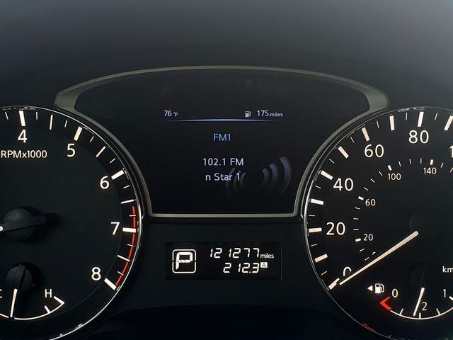 2015 Nissan Altima 2.5 S in Louisville, TN 37777