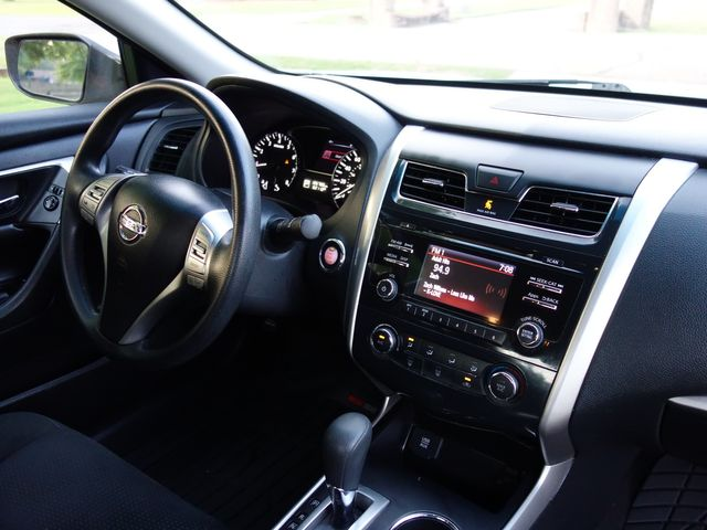 2015 Nissan Altima 2.5 S in Marion, AR 72364