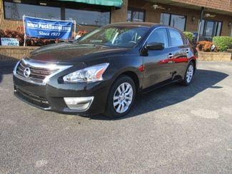 2015 Nissan Altima 2.5 in Memphis TN, 38115