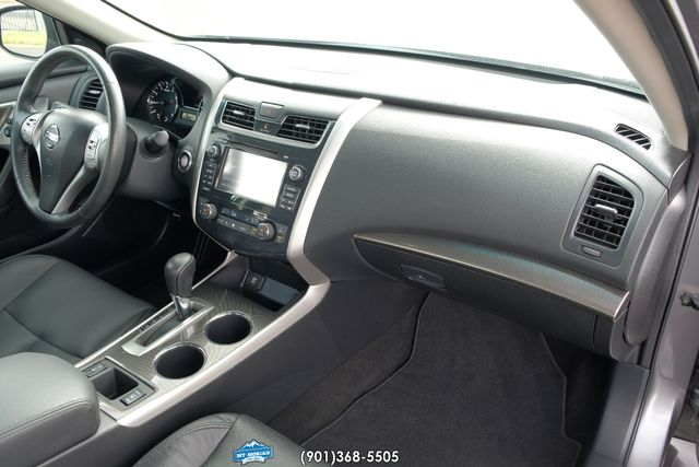2015 Nissan Altima 2.5 SL in Memphis, Tennessee 38115