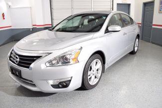 2015 Nissan Altima 2.5 SL in Memphis TN, 38128