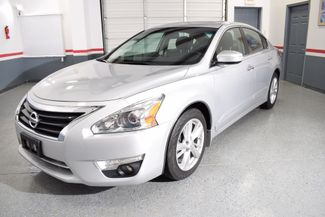 2015 Nissan Altima 2.5 SL in Memphis, TN 38128