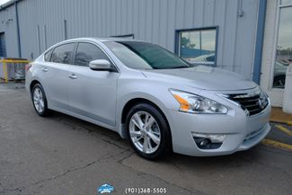 2015 Nissan Altima 2.5 in Memphis, Tennessee 38115