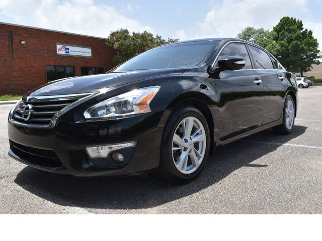 2015 Nissan Altima SV in Memphis, Tennessee 38128