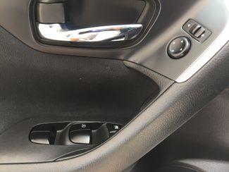 2015 Nissan Altima 2.5 S 5 YEAR/60,000 MILE FACTORY POWERTRAIN WARRANTY Mesa, Arizona 15