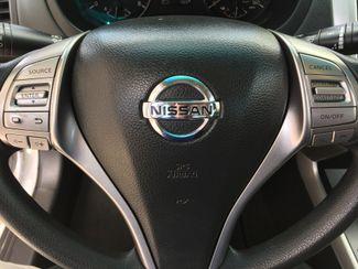 2015 Nissan Altima 2.5 S 5 YEAR/60,000 MILE FACTORY POWERTRAIN WARRANTY Mesa, Arizona 16