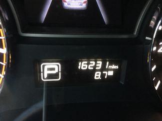 2015 Nissan Altima 2.5 SV FULL MANUFACTURER WARRANTY Mesa, Arizona 20