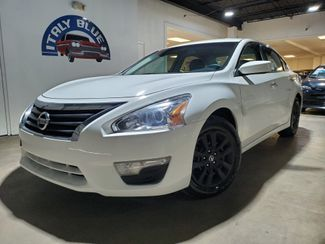 2015 Nissan Altima 2.5 in Miami, FL 33166