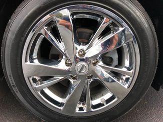 2015 Nissan Altima SV  city Wisconsin  Millennium Motor Sales  in , Wisconsin