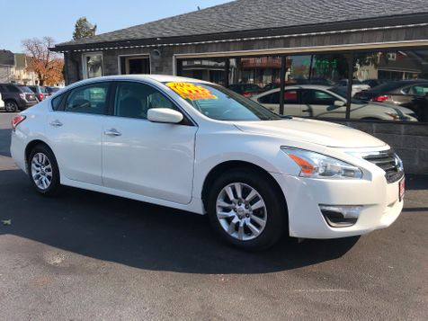 2015 Nissan Altima S in , Wisconsin