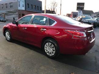 2015 Nissan Altima S  city Wisconsin  Millennium Motor Sales  in , Wisconsin