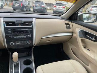 2015 Nissan Altima 25 S  city Wisconsin  Millennium Motor Sales  in , Wisconsin