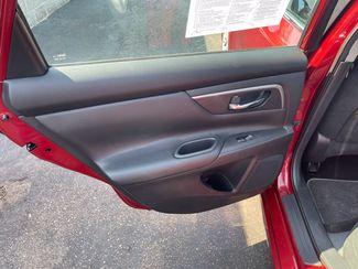 2015 Nissan Altima 25  city Wisconsin  Millennium Motor Sales  in , Wisconsin
