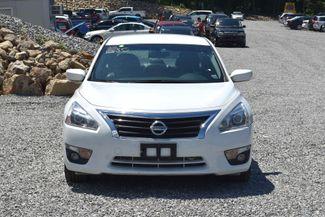 2015 Nissan Altima 2.5 SV Naugatuck, Connecticut 7