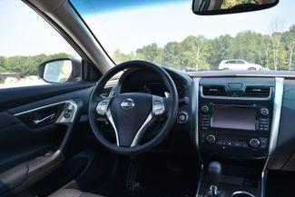 2015 Nissan Altima 3.5 SL Naugatuck, Connecticut 15