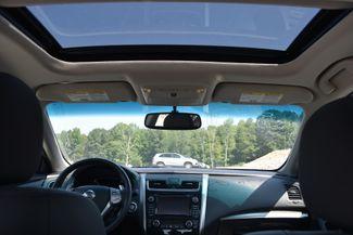 2015 Nissan Altima 3.5 SL Naugatuck, Connecticut 18