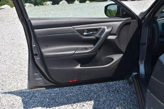 2015 Nissan Altima 3.5 SL Naugatuck, Connecticut 19