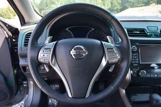 2015 Nissan Altima 3.5 SL Naugatuck, Connecticut 21