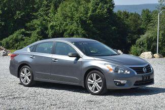2015 Nissan Altima 3.5 SL Naugatuck, Connecticut 6