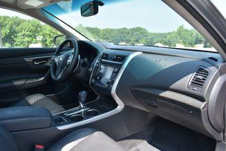 2015 Nissan Altima 3.5 SL Naugatuck, Connecticut 9