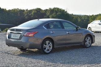 ... 2015 Nissan Altima 3.5 SL Naugatuck, Connecticut 4 ...