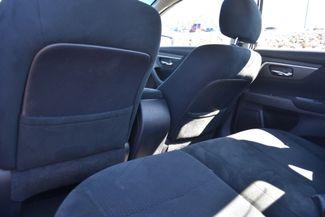 2015 Nissan Altima 2.5 S Naugatuck, Connecticut 12