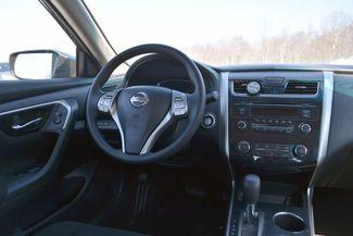 2015 Nissan Altima 2.5 S Naugatuck, Connecticut 14