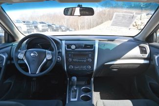2015 Nissan Altima 2.5 S Naugatuck, Connecticut 15