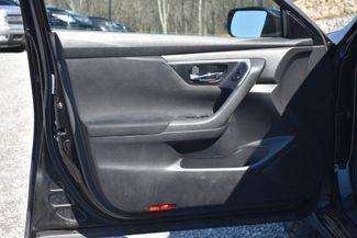 2015 Nissan Altima 2.5 S Naugatuck, Connecticut 17