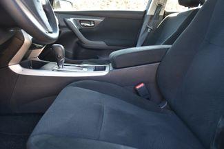 2015 Nissan Altima 2.5 S Naugatuck, Connecticut 18