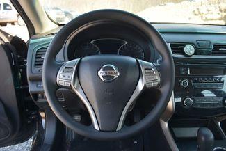 2015 Nissan Altima 2.5 S Naugatuck, Connecticut 19