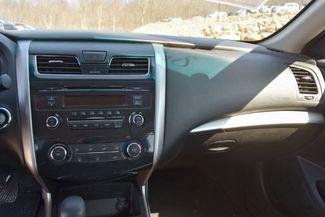 2015 Nissan Altima 2.5 S Naugatuck, Connecticut 20