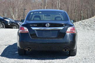 2015 Nissan Altima 2.5 S Naugatuck, Connecticut 3