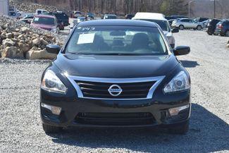 2015 Nissan Altima 2.5 S Naugatuck, Connecticut 7