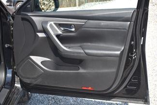 2015 Nissan Altima 3.5 SL Naugatuck, Connecticut 10