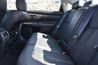 2015 Nissan Altima 3.5 SL Naugatuck, Connecticut 14