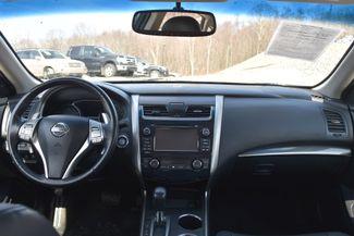2015 Nissan Altima 3.5 SL Naugatuck, Connecticut 16
