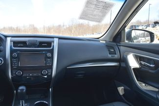 2015 Nissan Altima 3.5 SL Naugatuck, Connecticut 17