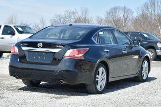 2015 Nissan Altima 3.5 SL Naugatuck, Connecticut 4