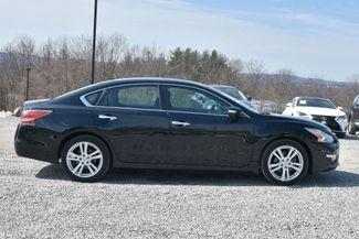 2015 Nissan Altima 3.5 SL Naugatuck, Connecticut 5