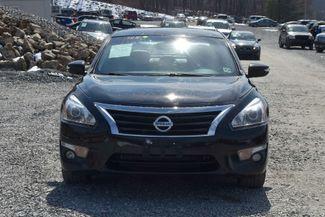 2015 Nissan Altima 3.5 SL Naugatuck, Connecticut 7