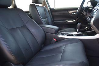 2015 Nissan Altima 3.5 SL Naugatuck, Connecticut 8
