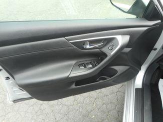 2015 Nissan Altima 2.5 S New Windsor, New York 12