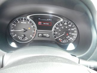 2015 Nissan Altima 2.5 S New Windsor, New York 13