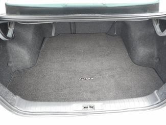 2015 Nissan Altima 2.5 S New Windsor, New York 17