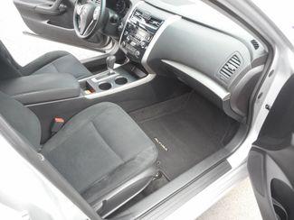 2015 Nissan Altima 2.5 S New Windsor, New York 19