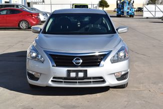 2015 Nissan Altima 2.5 Ogden, UT 1