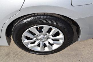 2015 Nissan Altima 2.5 Ogden, UT 10